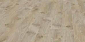 Vinyl Dielen Designboden 5 x 180 x 1220 mm Holzoptik