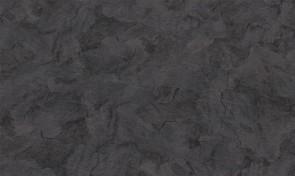Vinyl Boden in Marmor-Steinoptik - Pflegeleicht & strapazierfähig
