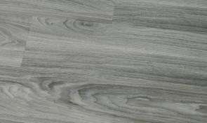 Vinyl-Fußboden ab 22,80 €/m² - beste Qualität, bester Preis