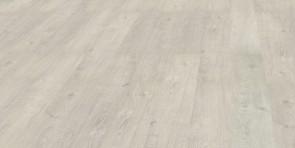 Vinyl Dielen Designboden hellgrau Holzoptik