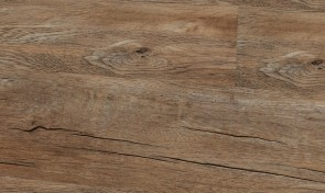 Klick-Vinyl Bodenbelag Holzoptik Maße 5,0 x 178 x 1212 mm