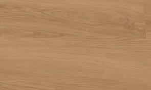 Vinyl Klebeplanken Dielen 2,5 x 184 x 1219 mm (Venus)