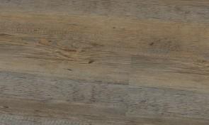 Klick-Vinylboden günstig kaufen - strapazierfähig & pflegeleicht