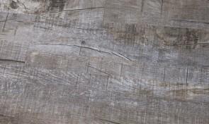 Klick-Vinyl Bodenbelag in Holzoptik Dielen 4,2 x 178 x 1212 mm