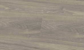 Vinyl Klebeplanken Dielen 2,5 x 188 x 1228 mm
