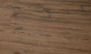 Vinyl Klick Bodenbelag Holzoptik für gewerblichen Bereich