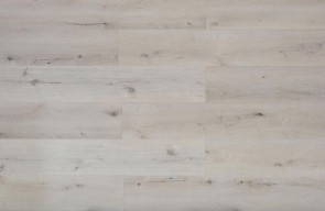 Vinylboden XL Dielen 6,5 x 228 x 1524 mm | Holzstruktur (Design Opal)