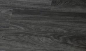 Klick-Vinyl-Designfußboden im Dielenformat 4,2 x 182 x 1220 mm
