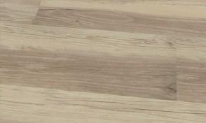 Klick-Vinyl-Designboden Dielenformat 4,2 x 178 x 1212 mm
