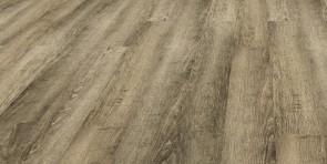 Vinylboden in Holzoptik (5 mm x 180 mm x 1220 mm)
