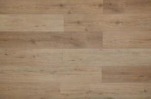 Vinylboden XL Dielen 6,5 x 228 x 1524 mm | Holzstruktur (Design Rubin)