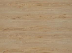 Vinylboden XL Dielen 6,5 x 228 x 1524 mm | Holzstruktur (Design Aquamarin)