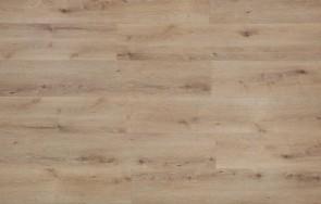 Vinylboden XL Dielen 6,5 x 228 x 1524 mm | Holzstruktur (Design Saphir)