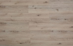 Vinylboden XL Dielen 6,5 x 228 x 1524 mm | Holzstruktur (Design Smaragd)