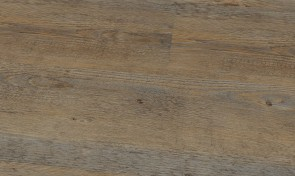 Vinyl Klebeplanken Dielen 2,5 x 184 x 1219 mm (Demeter)