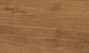 Vinyl Klebeplanken Dielen 2,5 x 184 x 1219 mm (Merkur)