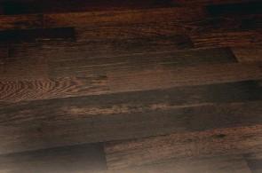 Fertigparkett Wenge lackiert geölt 2-Schicht (Sortierung Select/Nature)