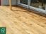 Eiche Terrassendielen Rustikal 23 x 140 mm | Oberfläche glatt / glatt | FSC 100%