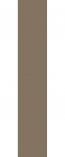 Maße: 1209 x 225 x 5,3 mm
