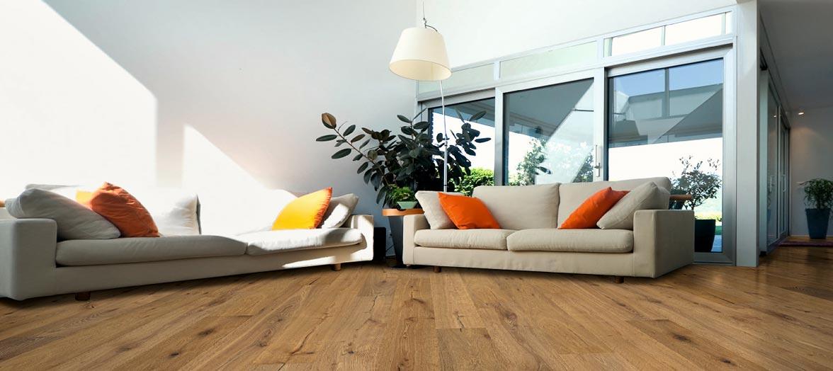 tipps zum verlegen von parkett fertigparkett richtig. Black Bedroom Furniture Sets. Home Design Ideas