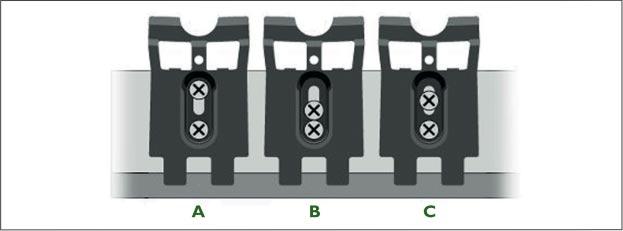 WPC Fassade Montageanleitung - Tipps vom Türenfuxx