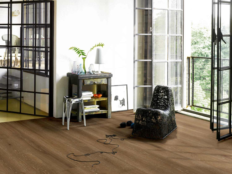 Vinyl Fußboden Qualität ~ Vinyl von parador hohe qualität und günstiger preis vielfältige