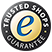 Trusted Shops - Das Gütesiegel mit Käuferschutz