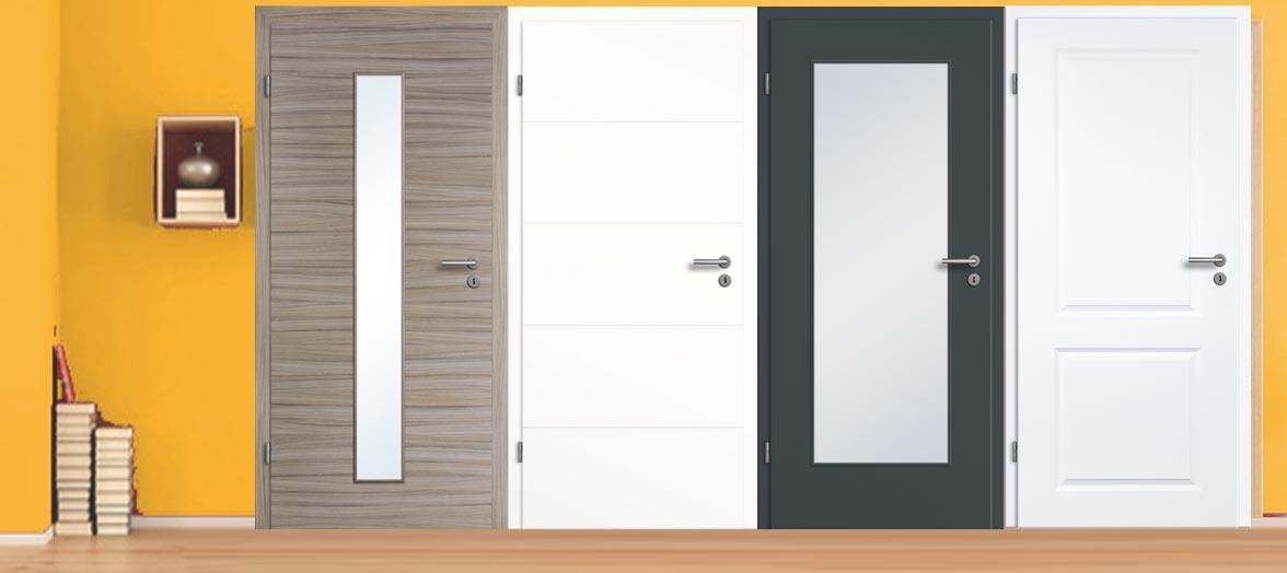 parkett und t ren muster kostenlos bestellen testen sie vor dem kauf und bestellen ein muster. Black Bedroom Furniture Sets. Home Design Ideas
