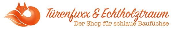 Türenfuxx Onlineshop - inhabergeführter Familienbetrieb